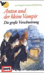 Hans-Joachim Herwald - Dschungelbuch IV - Mogli Und Der Monsunregen