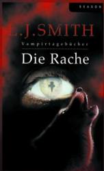 Virtagebücher die rache band 4 ot dark reunion the